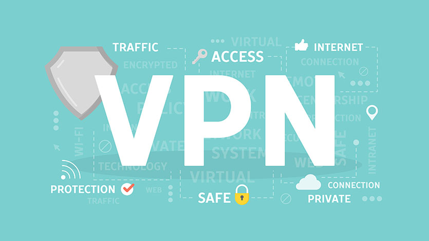 Mobile Free Vpn and Mobile Free Vpn - The Perfect Combination
